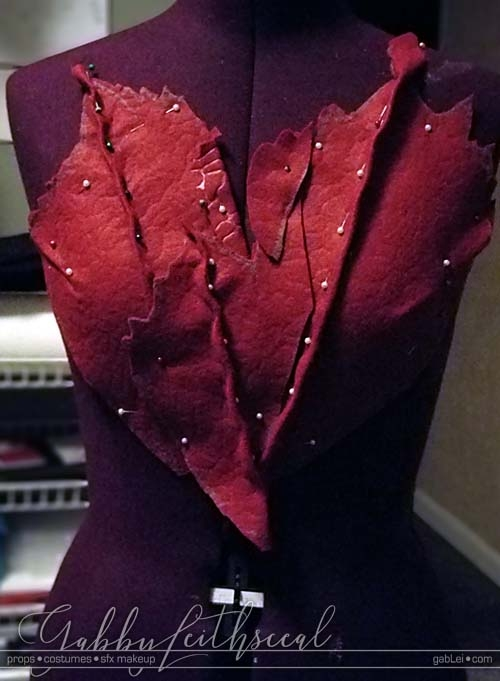 BloodFairies-Costume-Leaf-Armor-Pattern-Final