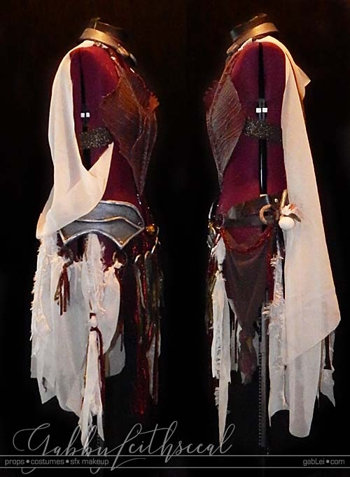 BloodFairies-Costume-Sides
