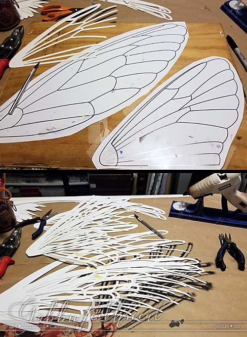 BloodFairies-Costume-Wing-Pattern-Cuts