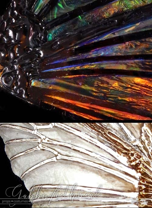 BloodFairies-Costume-Wings-Closeup