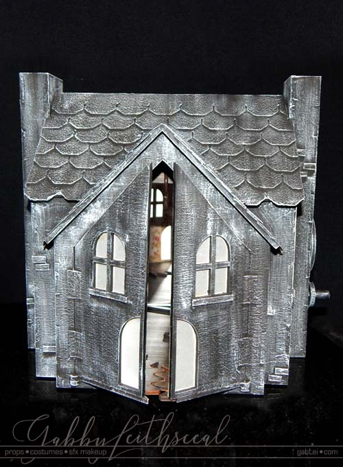 Haunt-Film-Dollhouse-Doors