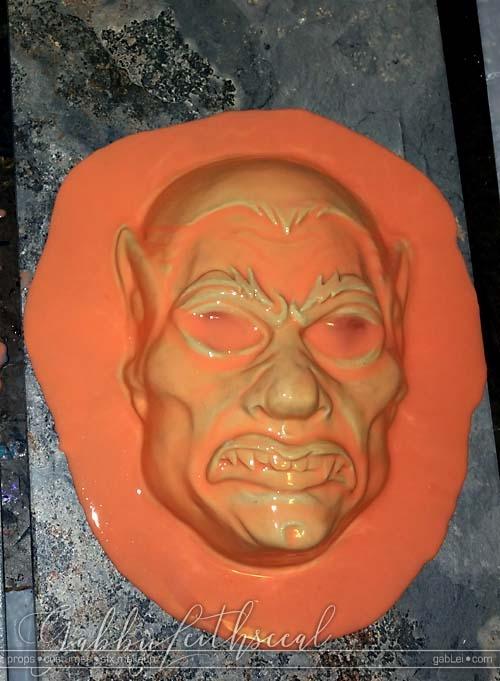 Haunt-Film-Vampire-Mask-Mold