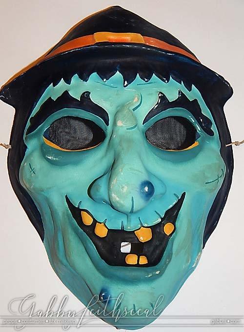 Haunt-Film-Witch-Mask
