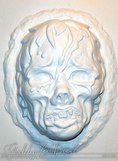 Haunt-Film-Zombie-Mask-WIP