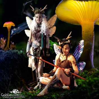 Blood-Fairies-Costumes-Gabby-Leithsceal-Cl