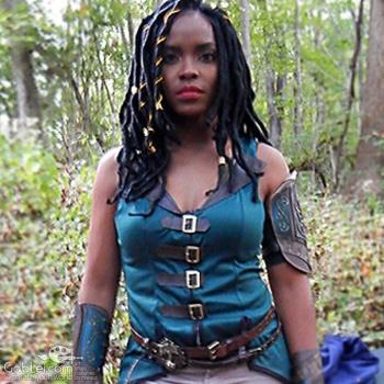 Elven-Cadet-Costume-Gabby-Leithsceal-Cl