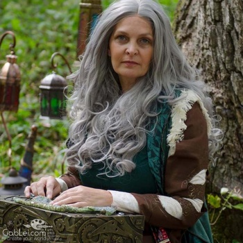 Grimm-Costume-Gabby-Leithsceal-Cl