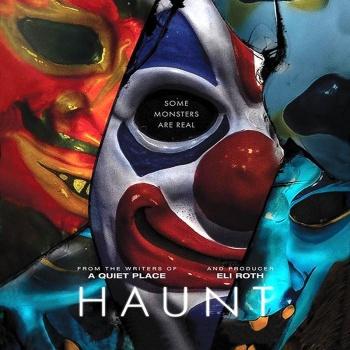 Haunt-Film-Gabby-Leithsceal-Cl