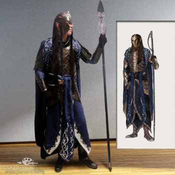 LOTR-Elrond-Leather-Costume-Armor-Gabby-Leithsceal