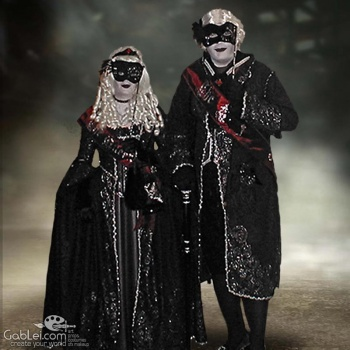 Medieval-Stormtrooper-Costume-Gabby-Leithsceal