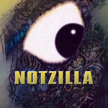 Notzilla-Sets-Props-Gabby-Leithsceal-Cl