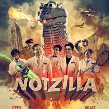 Notzilla-SetsandProps-Gabby-Leithsceal-CL