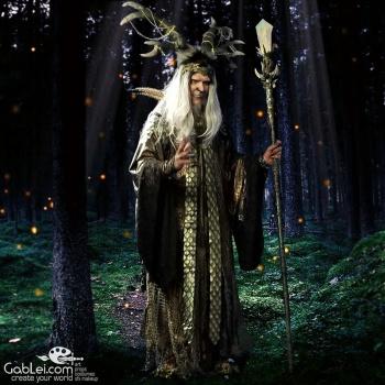 Oberon-Costume-Gabby-Leithsceal-Clb