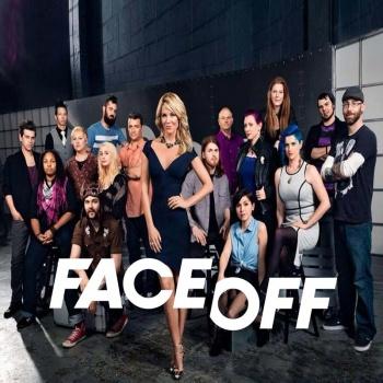 Syfy-Faceoff-Season-7