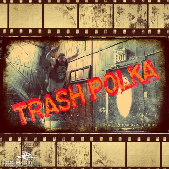 Trash-Polka-MUA-Gabby-Leithsceal-Cl