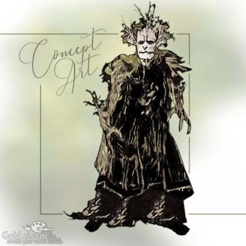 Woodsman-Costume-Gabby-Leithsceal-Cl