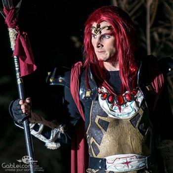 Zelda-Ganondorf-Costume-Gabby-Leithsceal-Cl