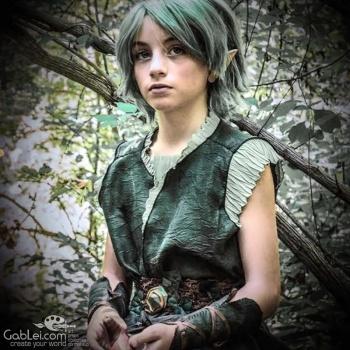 Zelda-Saria-Costume-Gabby-Leithsceal-Cl