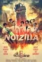 notzilla-poster-final