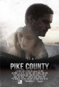 pike-county-poster
