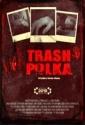 trash-polka-poster